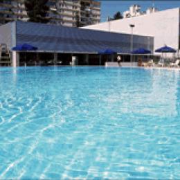 o2 centro wellness piscina sevilla gimnasio en sevilla