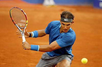 tenis albacete