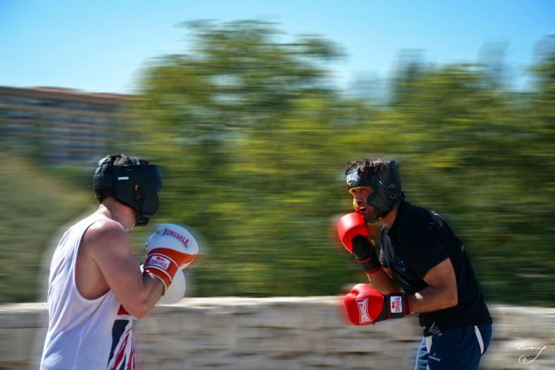 boxeo alicante