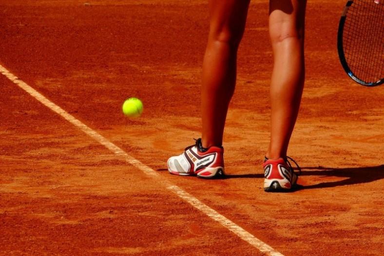 tenis elche