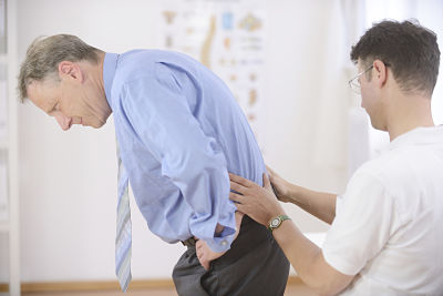 fisioterapia girona