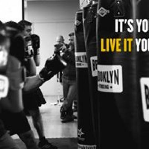 boxeo málaga