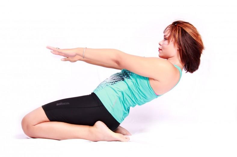pilates oviedo