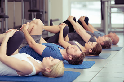 pilates sabadell