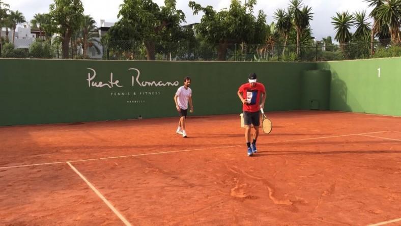 tenis salamanca