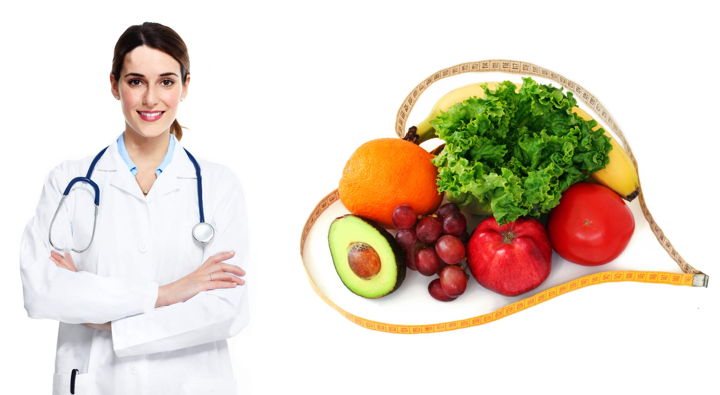 nutricionista valencia
